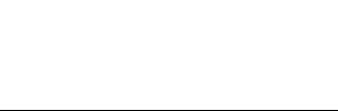 ANFFAS Pordenone Logo